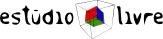 http://estudiolivre.org/styles/bolha/img/logoTop.png
